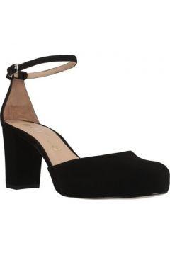 Chaussures escarpins Unisa NEGAR KS(101627398)