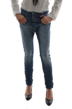 Jeans Please p78a(101556756)