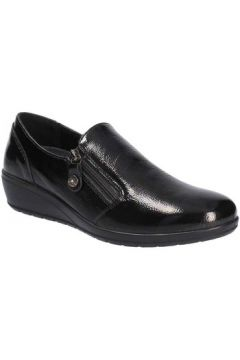 Chaussures Enval 8956(115663692)