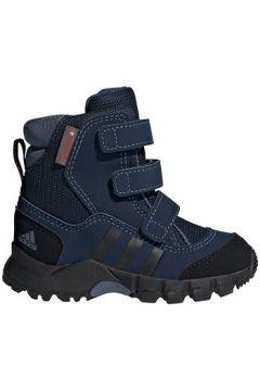 Bottes neige enfant adidas CW Holtanna Snow CF(101679084)