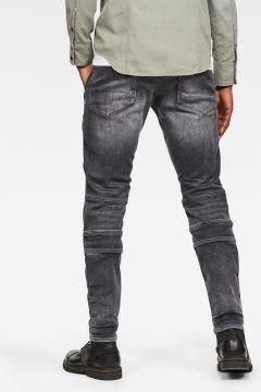 Airblaze 3D Skinny Jeans(114289102)