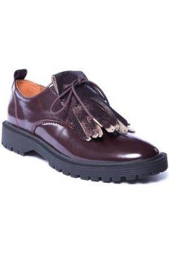 Chaussures Armistice Rock Derby Patent(115432769)