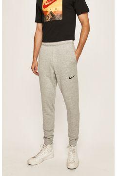 Nike - Spodnie(108936224)