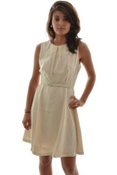 Robe Molly Bracken s2011(115461697)