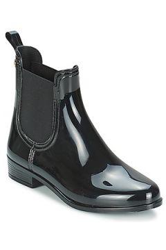 Boots Gioseppo SUTTON(115594138)