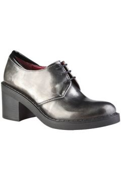 Chaussures Ana Lublin DESIRE SILVER(115514606)