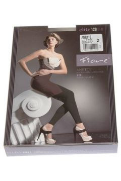 Collants Fiore Legging chaud long - Ultra opaque - Anette(101736413)