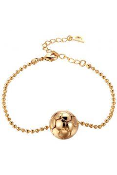 Bracelets Blue Pearls WCF 005(115434898)