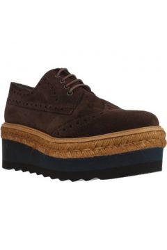 Chaussures Mamalola 531J(101636338)