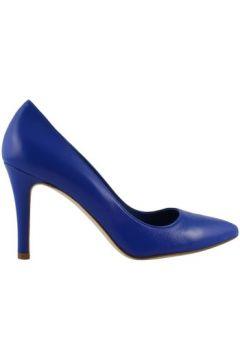 Chaussures escarpins Exclusif Paris Kate(115490893)
