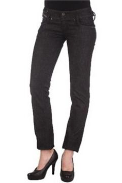 Jeans Diesel AA0D MATIC(115589100)