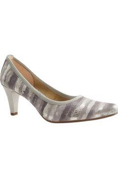 Chaussures escarpins Sweet GLIPOX(88712750)