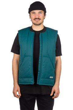 adidas Snowboarding Workwear Vest patroon(114565702)