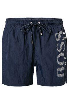 BOSS Badeshorts Icefish 50420875/413(103465871)