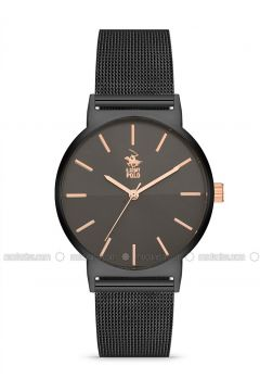 Black - Watch - G-Sport POLO(110342912)