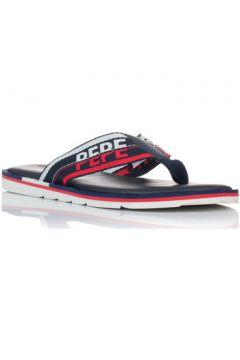 Tongs Pepe jeans PMS90063(115533824)