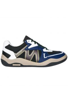 Men's shoes trainers sneakers diving(77305109)