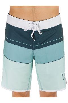 Fox Step Up Stretch Boardshorts blauw(85195846)