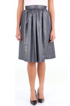 Jupes Isabelle Blanche IS16AW006(115533949)