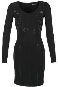 Robe Versace Jeans Couture D2HQB456(115388097)