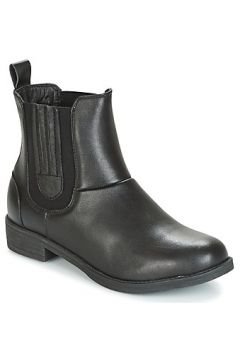 Boots Wildflower KARACHI(88447669)