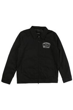 Coal Suttle Jacket grijs(114565616)