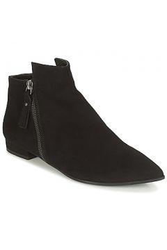 Boots Paco Gil CENDRILLA(115400718)