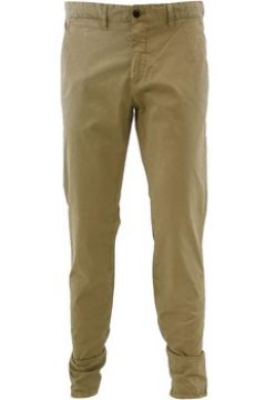 Pantalon Atpco ALEX(88520138)