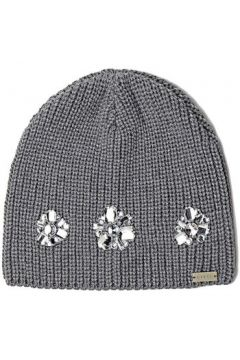Bonnet enfant Guess AW7891 WOL01(115659514)