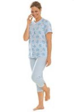 Pyjamas(112297002)
