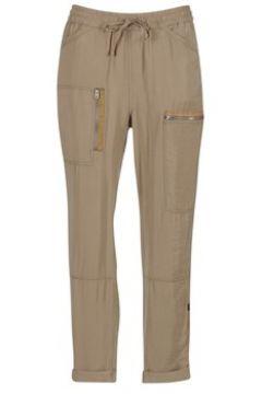 Pantalon G-Star Raw POWEL UTILITY 3D SPORT(115386209)