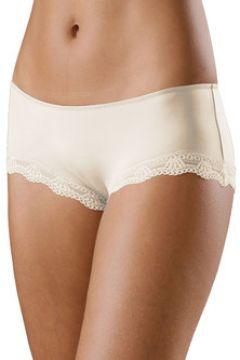 Shorties & boxers Lascana Shorty Microfibre Perfect Basic(115531199)