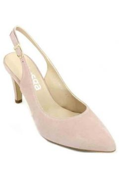 Chaussures escarpins Calzados Vesga Estiletti 2284B Zapatos de Vestir de Mujer(115400325)