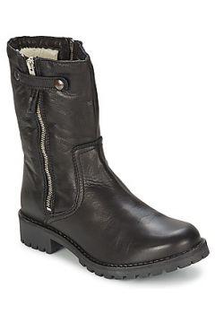 Bottes Shoe Biz GLASSAK(98744267)