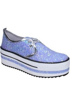 Chaussures Patrizia Pepe sneakers glitter(115545554)