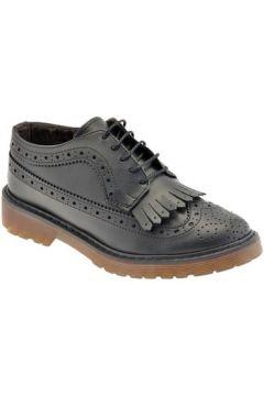 Chaussures Koloski FrancesinaRichelieu(115448827)