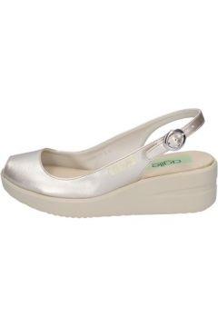 Sandales Agile By Ruco Line sandales or cuir BT236(98484502)