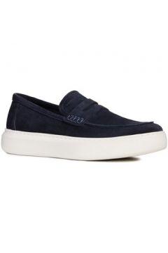 Chaussures Geox U925WB 00022(115652867)