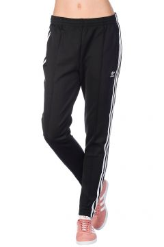 adidas Originals SST Track Jogging Pants zwart(85173343)