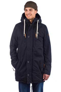 Kazane Dunes Jacket zwart(98384150)