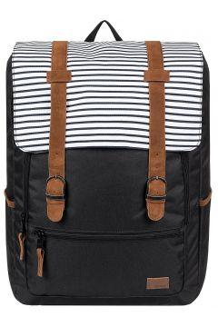 Roxy Ocean Vibes Backpack grijs(95390311)