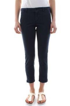 Pantalon 40weft MELITA 4200(98492542)