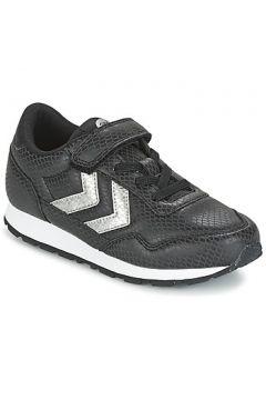 Chaussures enfant Hummel REFLEX PRINCESS JR(88435524)