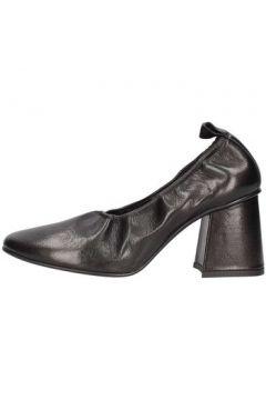 Chaussures escarpins Silvia Rossini 2015(115594908)