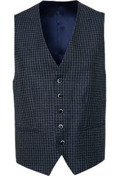 Tommy Hilfiger Tailored Weste TT0TT03844/425(78696328)