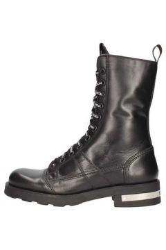 Boots OXS 9t2041d.t42ctbb323(115594896)