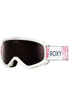 Roxy Day Dream Bright White wit(96061512)