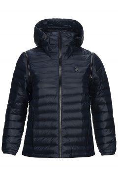 Peak Performance Reform Liner Jacket blauw(99704893)