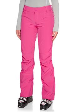 Roxy Creek Damen Snowboard-Hose - Beetroot Pink(100267382)