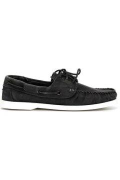 Chaussures Café Noir CNUPE19-ITH921-gr(115541948)